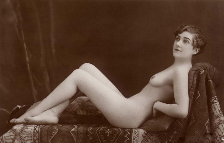 Apologise, free victorian erotic literature